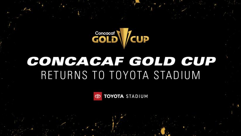 2021 Gold Cup Announcement DL3