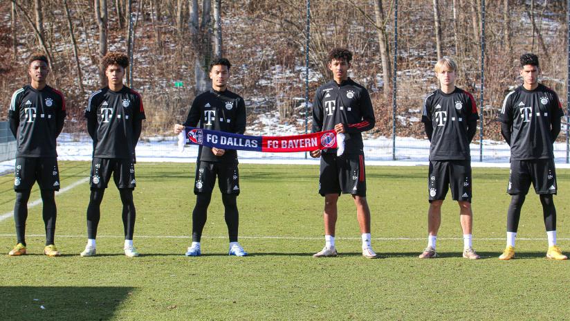 2.11.21 Bayern DL