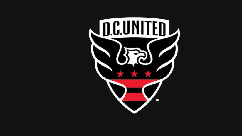 IMAGE: D.C. United logo