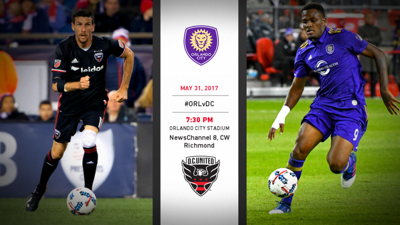 IMAGE: #ORLvDC preview