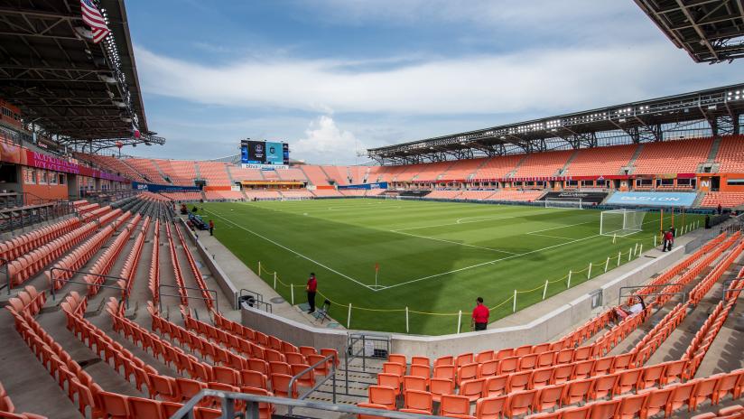 bbva_stadium