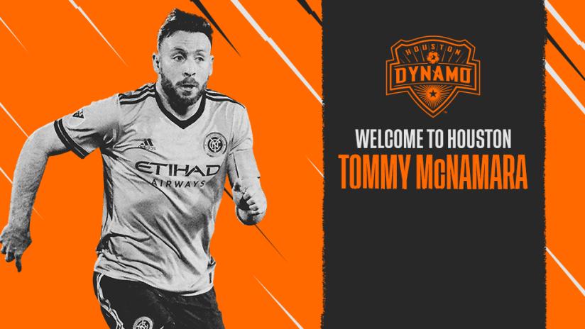 DL_signing_mcnamara