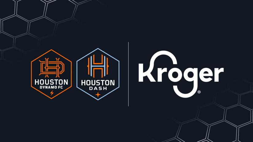 Kroger Partnership