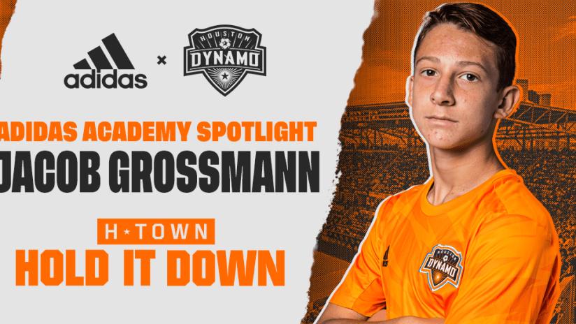 Grossmann Updated