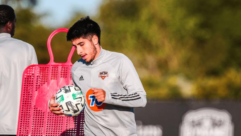 110920 Mateo loan announce