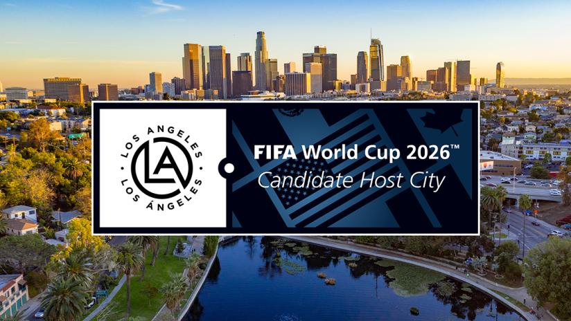 LA_2026_FIFA_World_Cup_Header