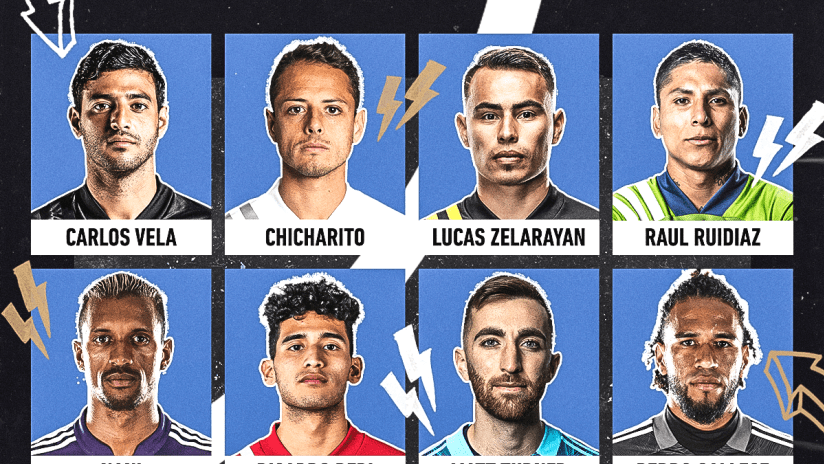 MLS-Skills-Challenge-MLS-Roster-4x5
