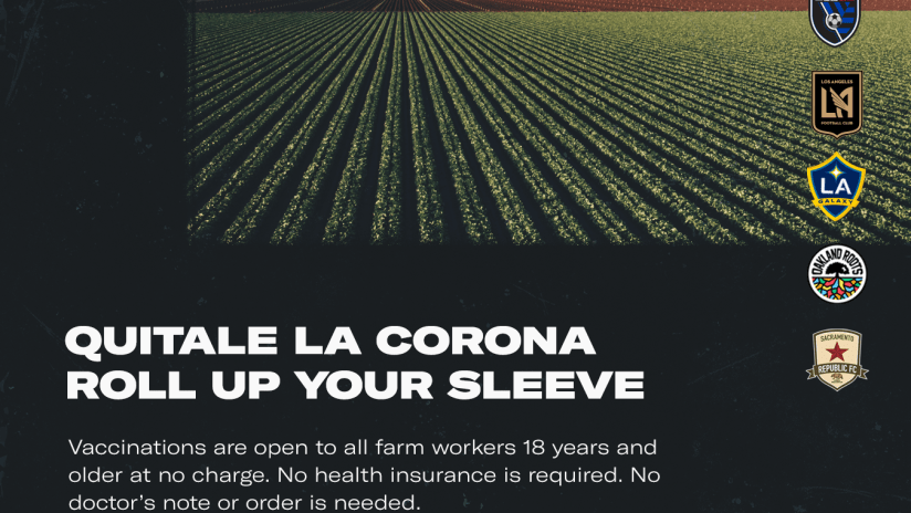 LAFC & Clubs Support California Farm Workers Graphic 210331 IMG