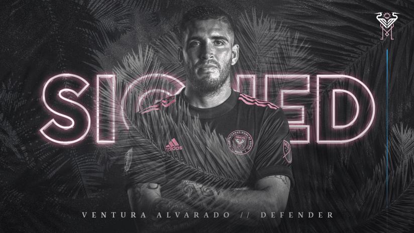 Alvarado_Signed_16x9