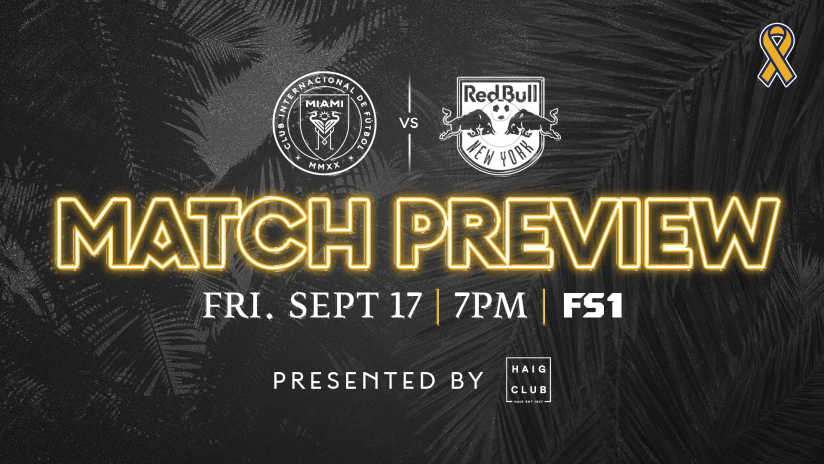 RBNY_MatchPreview_Sept17_16x9