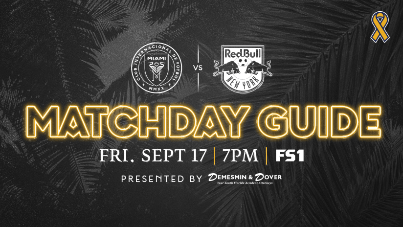 RBNY_MatchdayGuide_Sept17_16x9