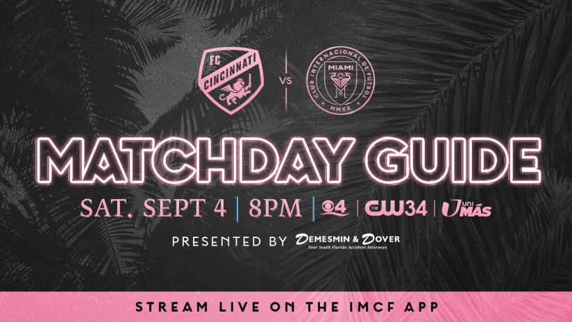 CIN_MatchdayGuide_Sept4_16x9