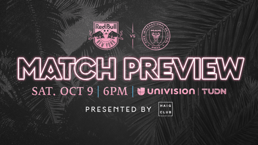 NYRB_MatchPreview_Oct9_16x9