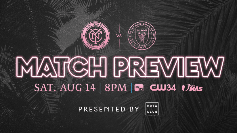 NYCF_MatchPreview_Aug14_16x9