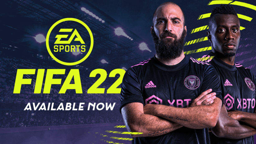 FIFA22_AvailableNow_16x9