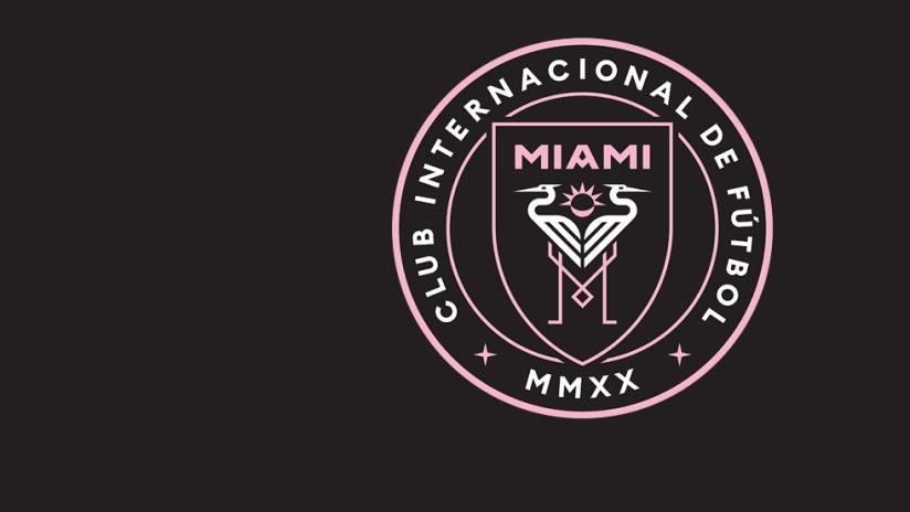 Miami Logo 1280