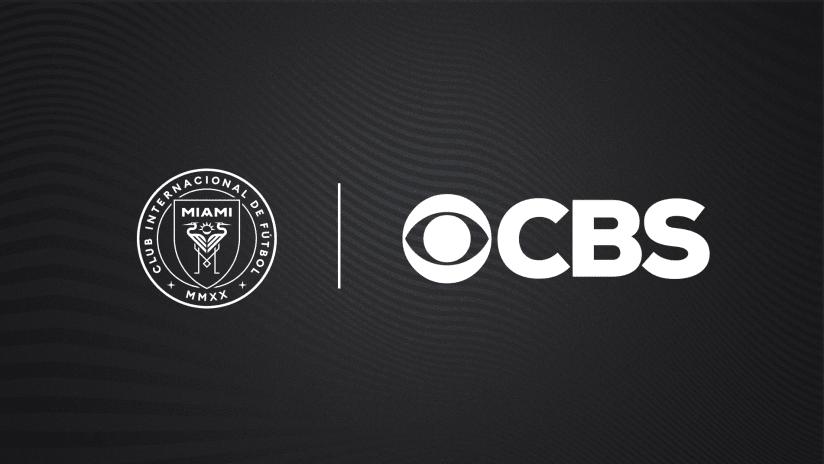 IMCF & CBS Announcement
