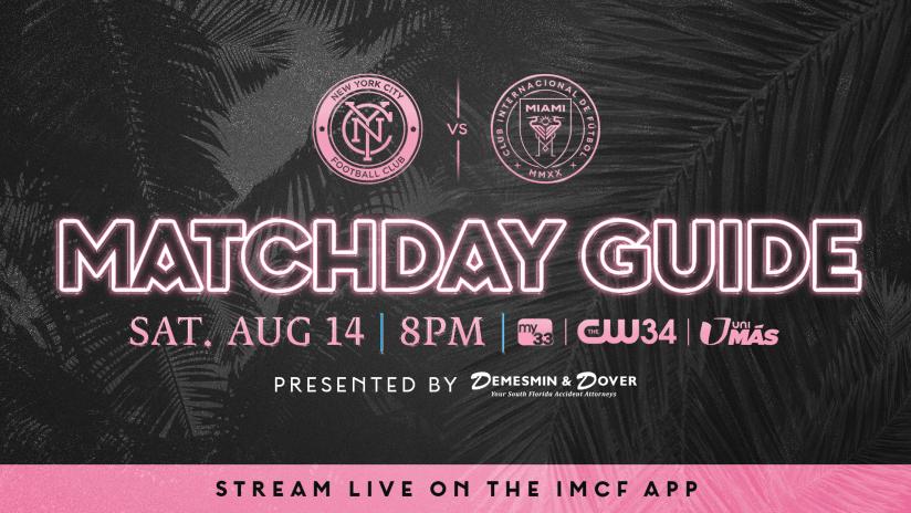 NYCF_MatchdayGuide_Aug14_16x9