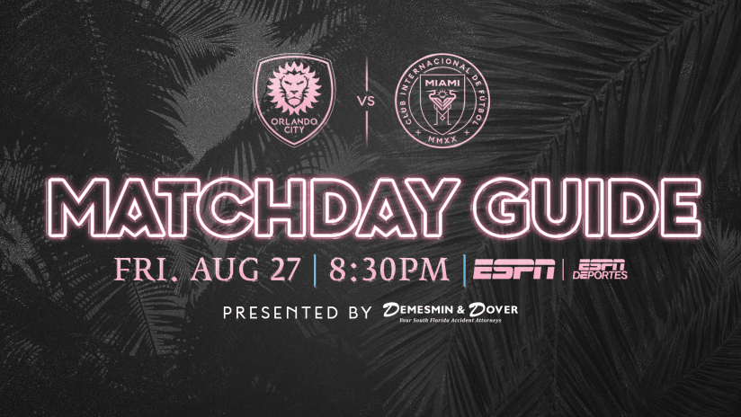 ORL_MatchdayGuide_Aug27_16x9