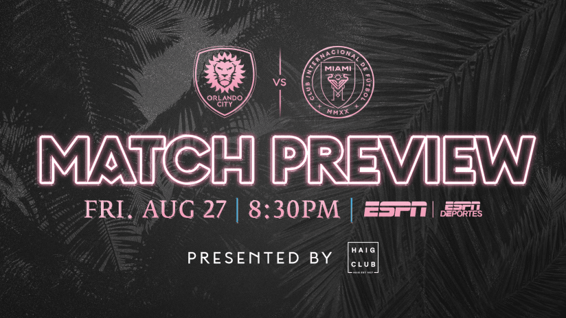 ORL_MatchPreview_Aug27_16x9