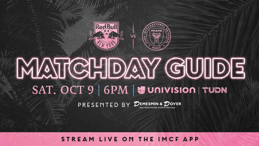NYRB_MatchdayGuide_Oct9_16x9