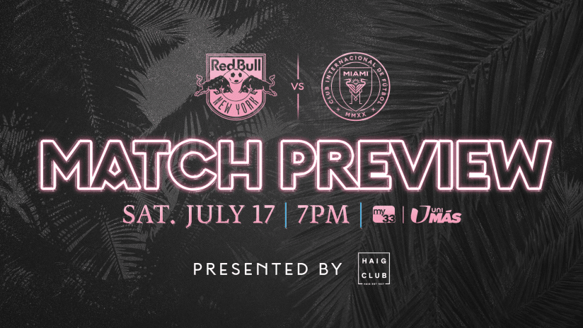 RBNY_MatchPreview_July17_16x9