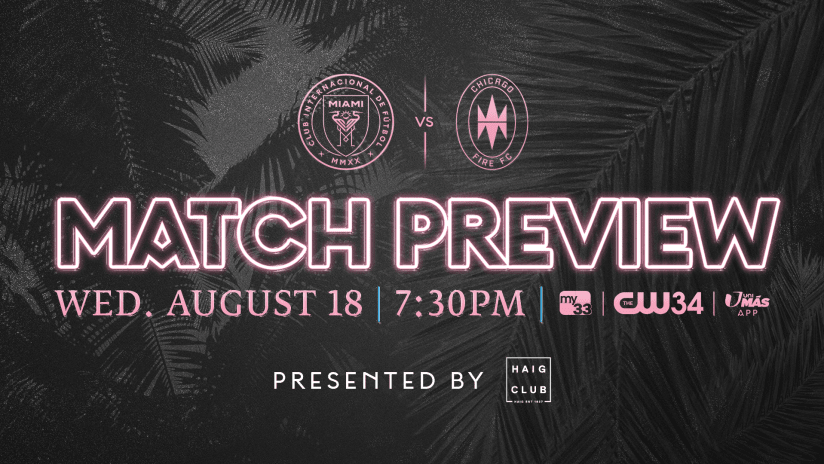 CHI_MatchPreview_August18_16x9