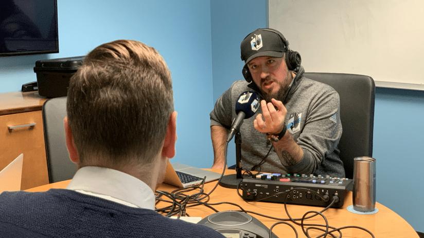 podcast 86