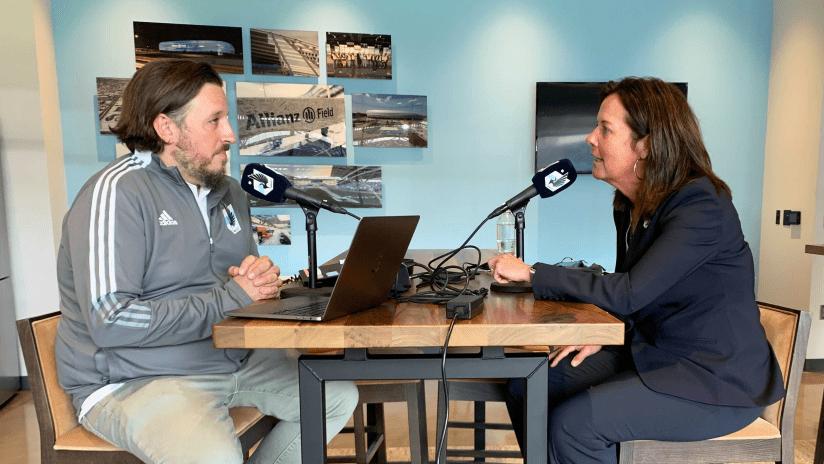 Shari-Ballard_Podcast