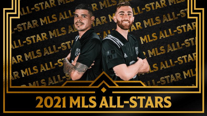 2021_MLS_AllStar_2up_Wide