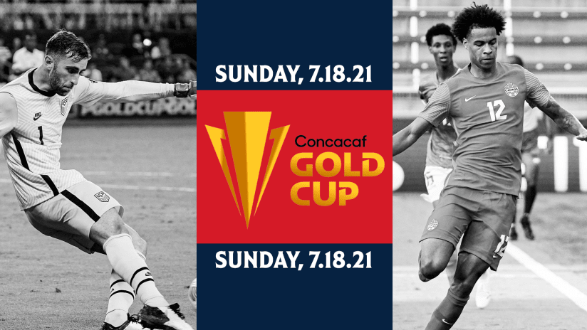 20210718_goldcup