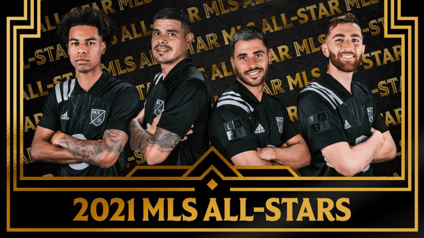 2021_MLS_AllStar_Group_Wide