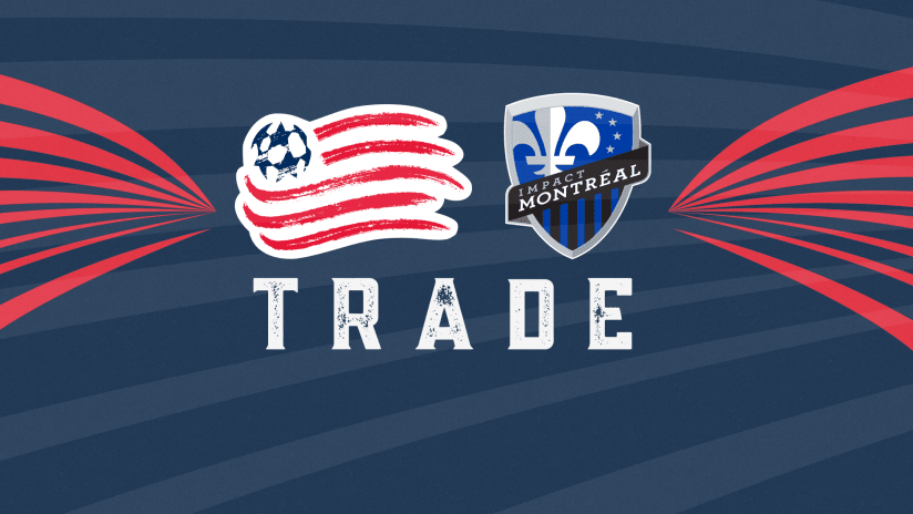 DL - Montreal Trade
