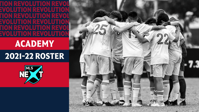 20210903_academy_roster_Wide
