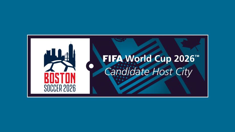 2026_FIFA_sitevisit