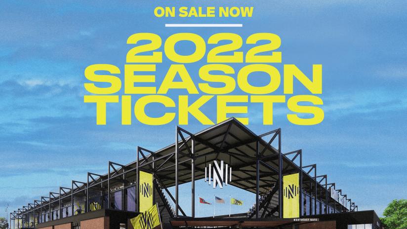 Website_Season Tix on sale now