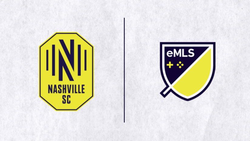 Nashville EMLS Starting