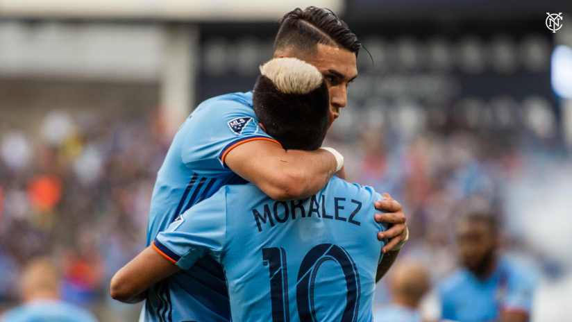 Argentinian connection