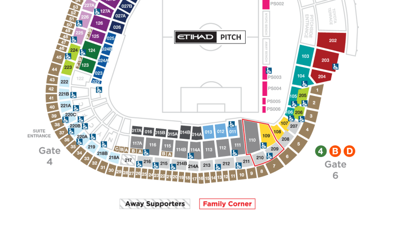 Seating Chart & Group Benefits - https://newyorkcity-mp7static.mlsdigital.net/elfinderimages/Pictures/Tickets/citymembership/CITI_NYCFC_Seating_Chart_2020-03.png