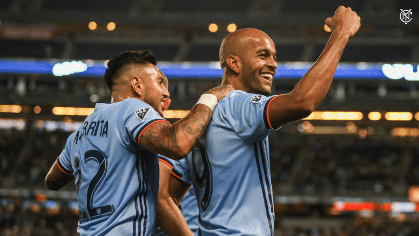 In quotes sporting kc