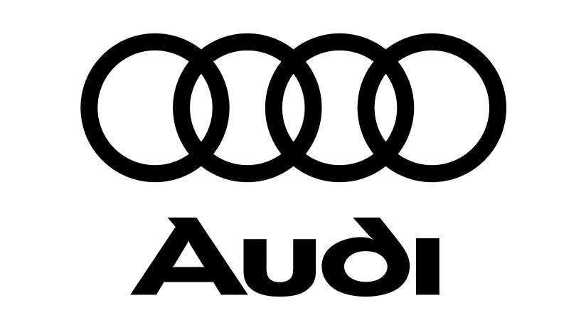 Audi-2500
