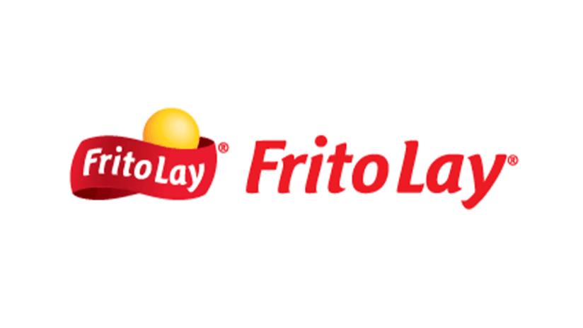 FritoLay-2500