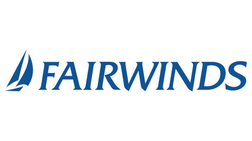 Fairwinds-2500