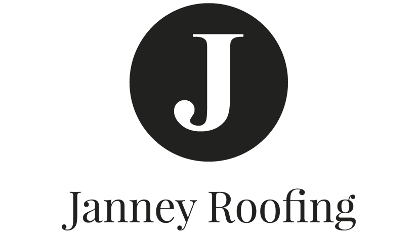 Janney-2500