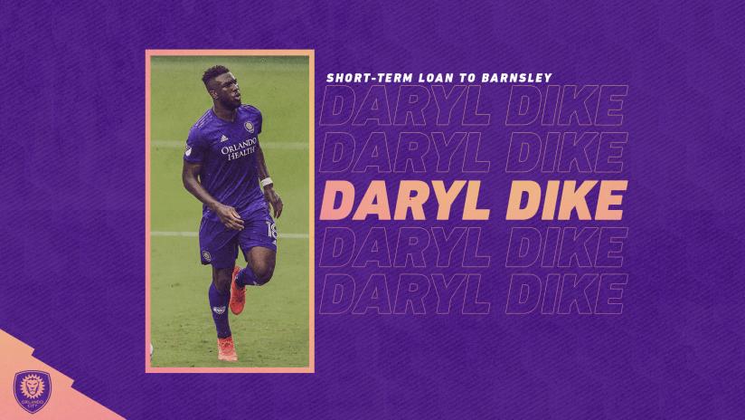 Dike Loan