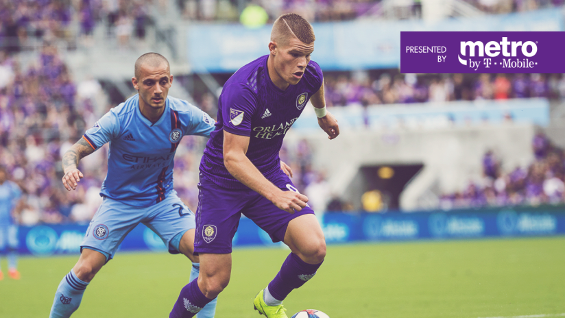 NYCFC Preview OC 2