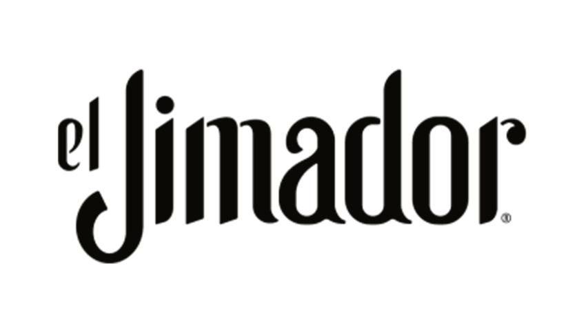 Jimador
