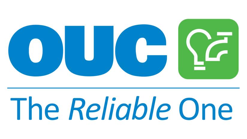 OUC-2500