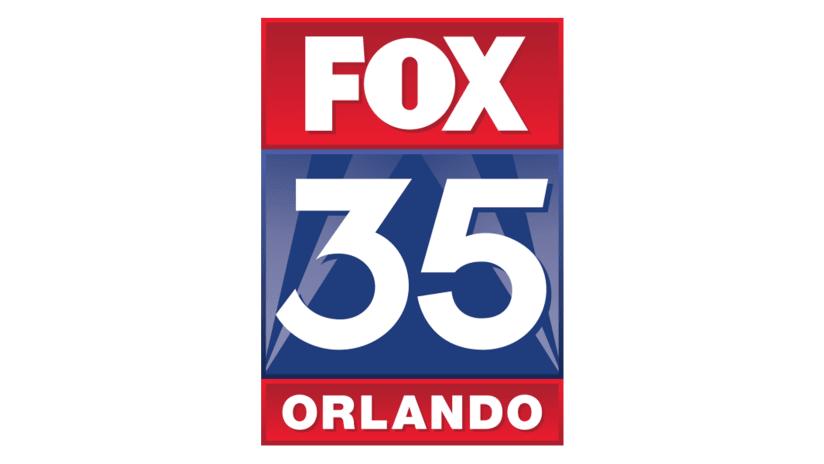 Fox35