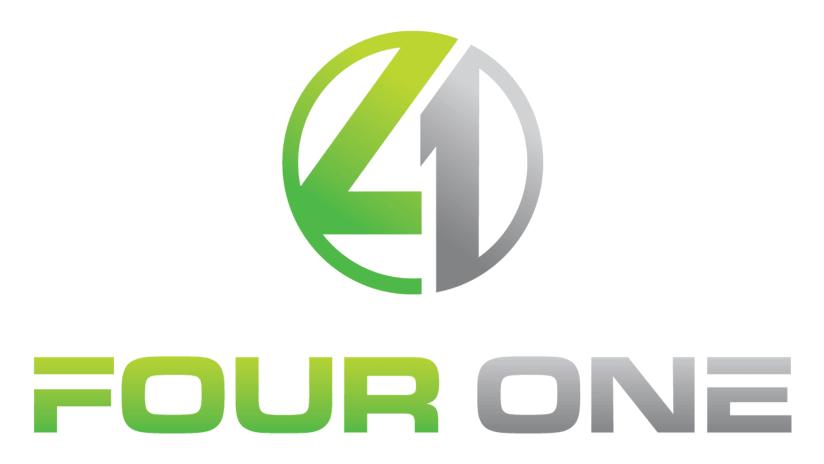 FourOne1